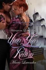 UponYourReturn_E-bookCover