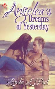 Angelea's Dreams of Yesterday