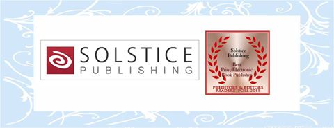 solstice-publishing-logo-2016